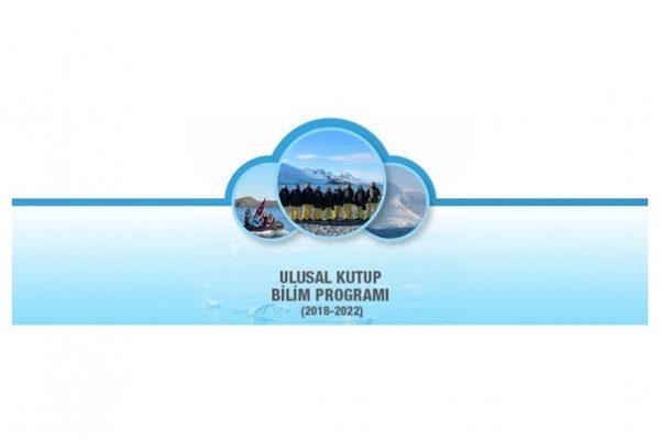 Kutup 1001 : 2019 Yılı Kutup Çağrıları Açıldı
