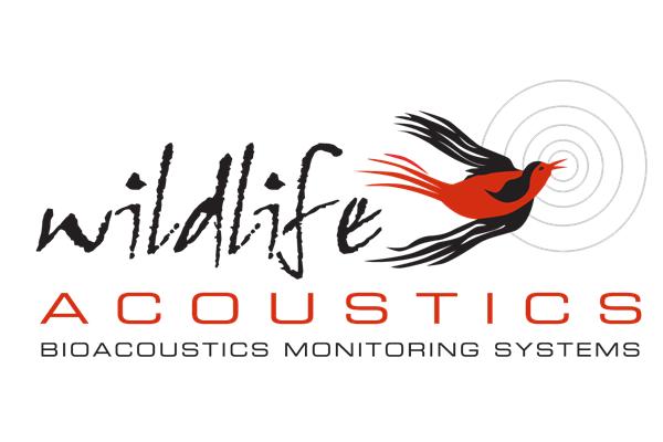 Wildlife Acoustics Bilimsel Ürün Hibesi