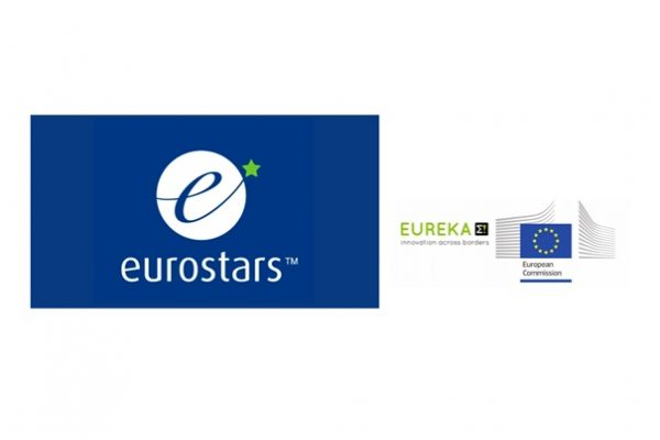 Türkiye İskandinavya Eurostars Çağrısı Açıldı
