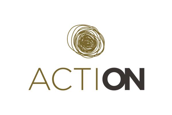 ACTION Hibesi için Açık Çağrı