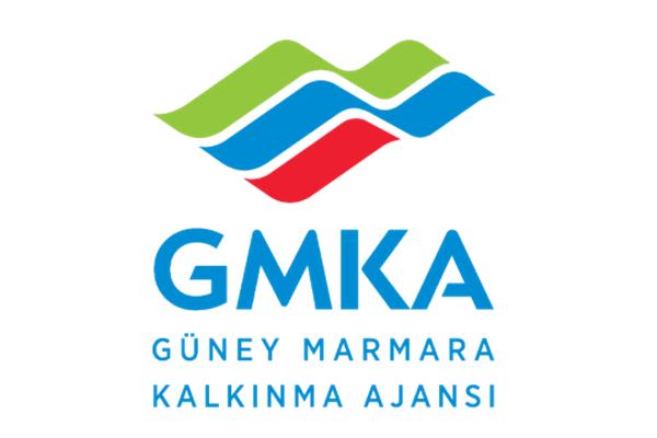 Güney Marmara Kalkınma Ajansı 2019 Yılı Mali Destek Programı
