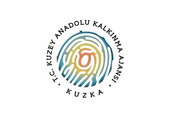 Kuzey Anadolu Kalkınma Ajansı 2019 Yılı Teknik Destek Programı