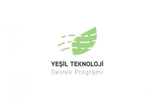 Yeşil Teknoloji Projeleri (YETEP) Destek Programı Başvuruları
