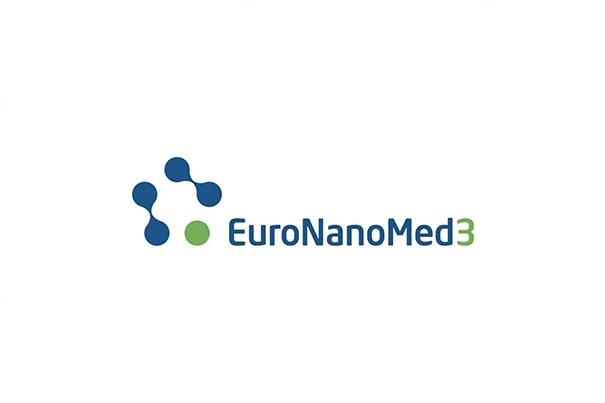 EuroNanoMed III 2020 Yılı Çağrısı Açıldı