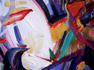 Kültür Sanat Fonu Hibe Programı Başvuruları Başladı