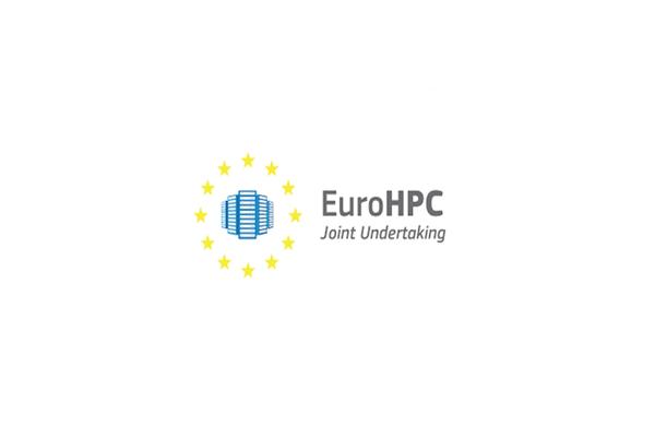 EuroHPC Ortak Girişimi Proje Çağrısı Duyurusu