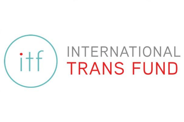 Uluslararası Trans Fonu 2020 (ENG) Başvuruları Açıldı