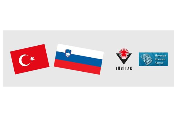 Tübitak ile ARRS İkili İşbirliği Çağrısı