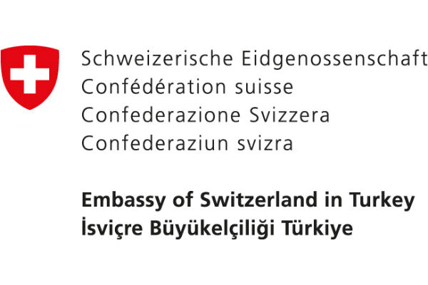 The Embassy of Switzerland Call for Project Proposals / Migration