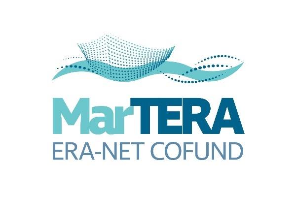 MARTERA 2020 Yılı Çağrısı Açıldı