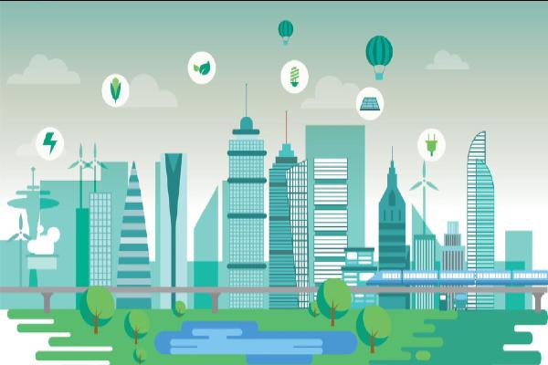 Sürdürülebilir Şehirler İçin Ortaklık 2020 Teklif Çağrısı Yayınlandı