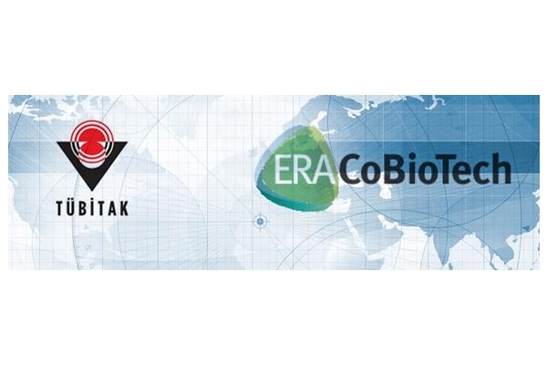 ERA CoBioTech Projesi 2020 yılı Çağrısı Duyurusu