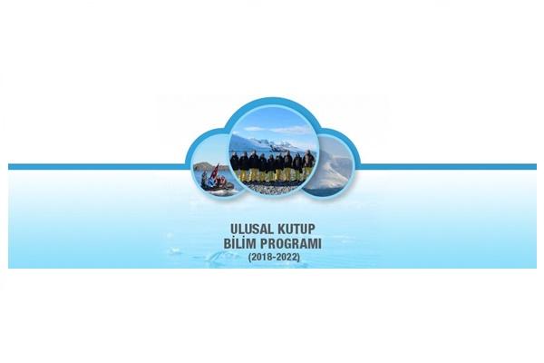 2020 Yılı Kutup Çağrıları Açıldı