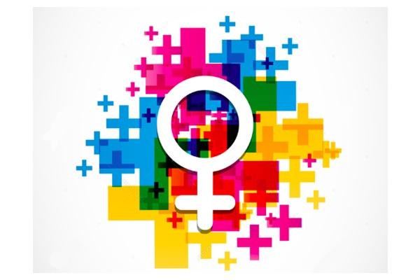 Toplumsal Cinsiyet Eşitliği Fonu