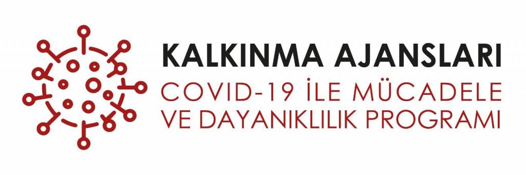 AnkaraKA COVID-19 ile Mücadele ve Dayanıklılık Programı