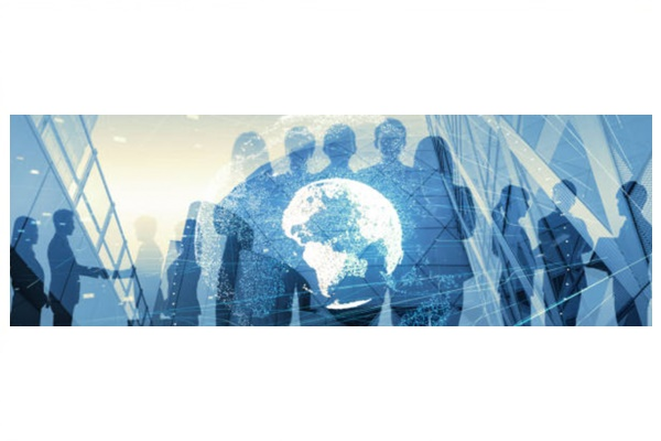 TÜBİTAK ve British Council İkili İşbirliği Programı 2020 Yılı