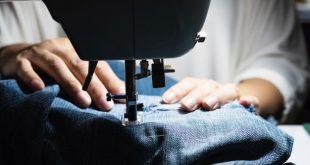kosgeb tekstil