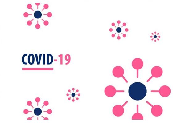 INNOSUP 01 kapsamında COVID 19 Pandemisine Yönelik Açılan Çağrılar