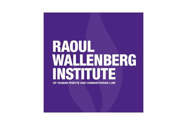 Raoul Wallenberg İnsan Hakları Araştırmaları 2020 yılı Hibe Programı
