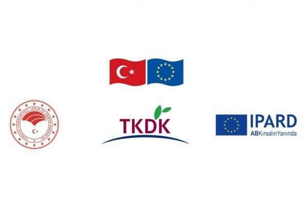 TKDK - IPARD II Programı Dokuzuncu Başvuru Çağrısı