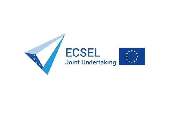 ECSEL-IMI Ortak Çağrısı Açıldı