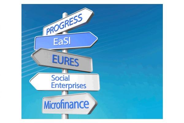 EaSI Programı Sosyal Yenilik Konulu Yeni Teklif Çağrısı Yayınlandı