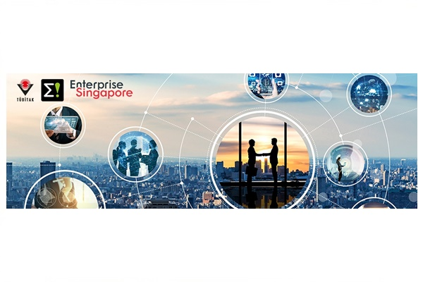 Singapur ile GlobalStars 2. Çağrısı