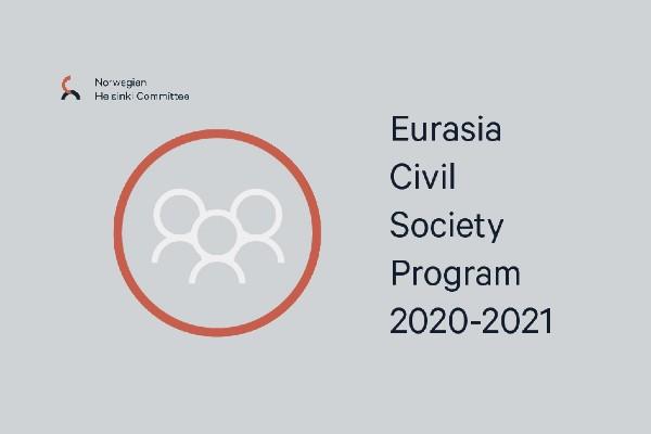 Avrasya-sivil-toplum-hibe-programı