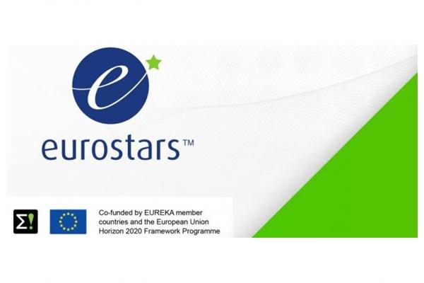 Eurostars-2