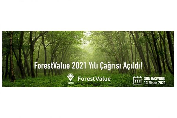 ForestValue