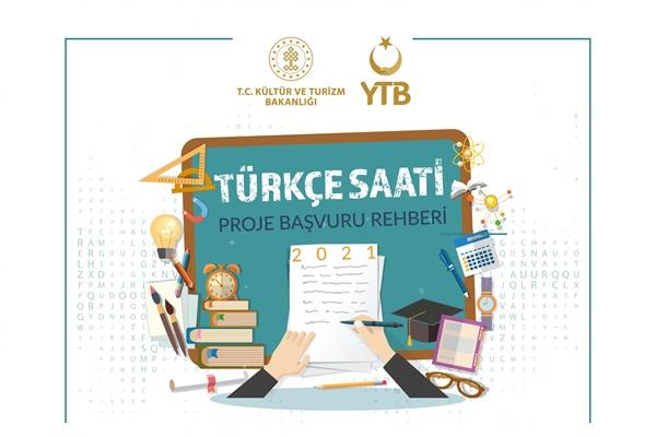 Yurtdışı Türkler