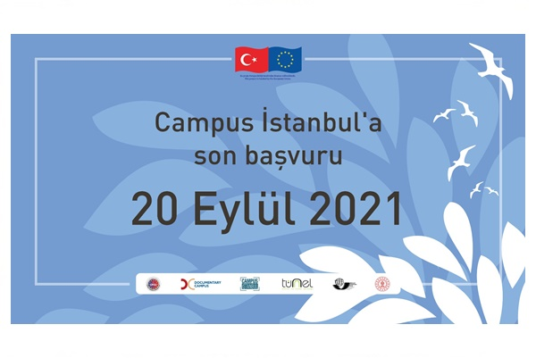 Campus İstanbul