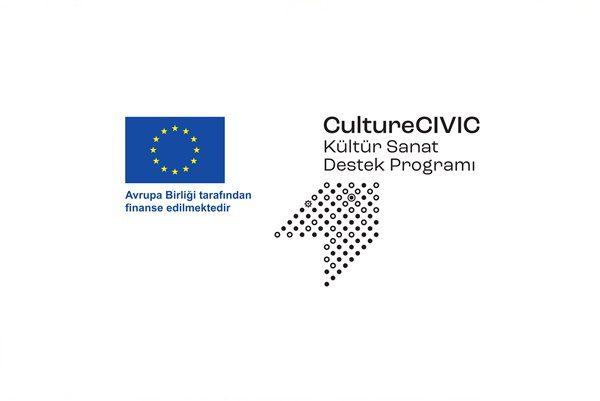 CultureCIVIC