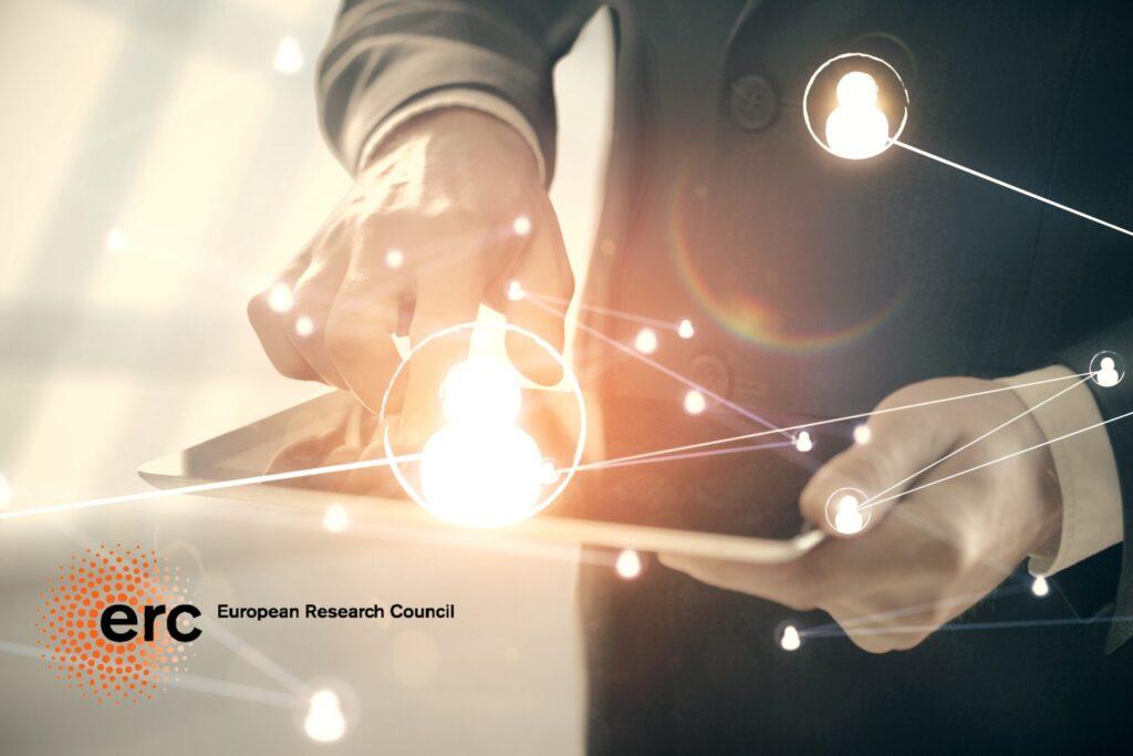 Avrupa Araştırma Konseyi
